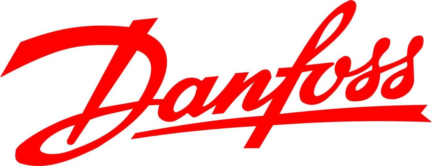danfoss controls