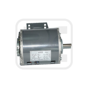 1/4HP 1725 RPM Air Cooler Motor Portable Evaporative For Household