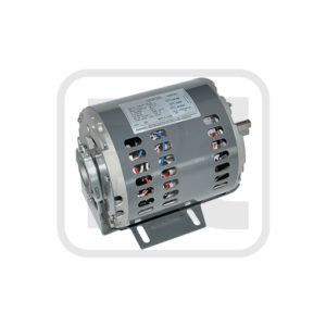 1 HP Universal Air Cooler Motor , 2 Speed Fan Motor Single Phase