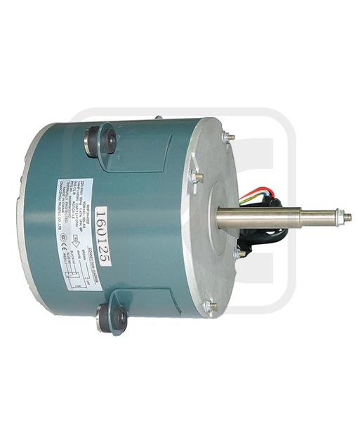 240v 850rpm 50hz 6 pole universal hvac fan motor with 100. Black Bedroom Furniture Sets. Home Design Ideas