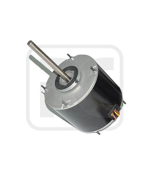Air Vent Fan Motors : Speed ac condenser fan motors hp v for window
