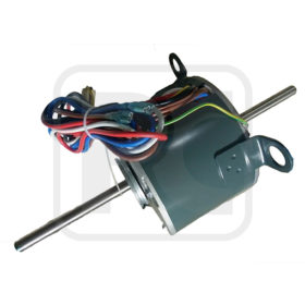 460v_1_2hp_single_phase_asynchronous_fan_motor_for_air_conditioner-1_dubai_1_w