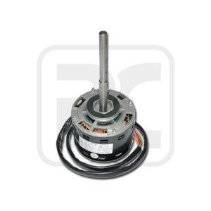50Hz 110 Watt Ceiling Indoor Fan Motor Replacement High Efficiency