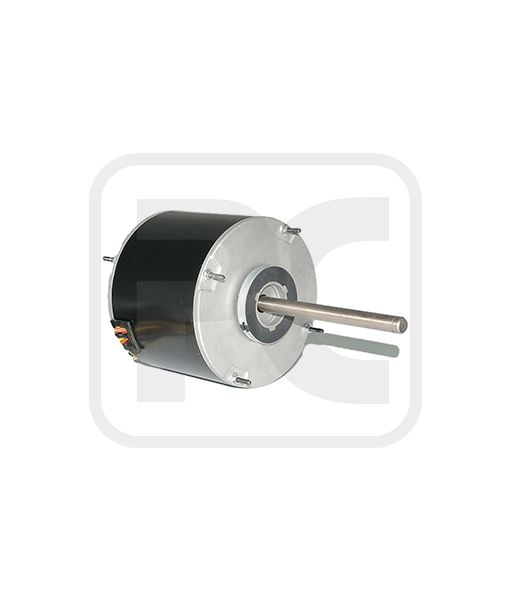 three speed furnace fan motor wiring furnace fan motor speed wiring replace condenser fan motor impremedia net