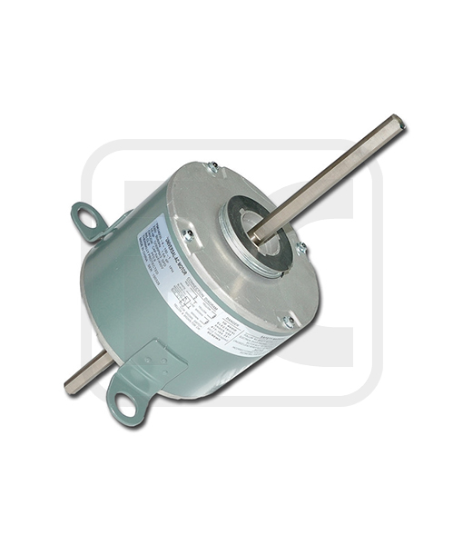 ac fan motor 60hz hvac fan motor replacement oem offered