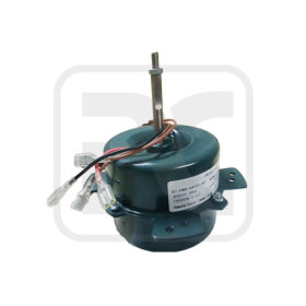 air_conditioner_outdoor_fan_motor_single_shaft_6_pole_high_efficiency_dubai_1