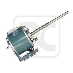Asynchronous Fan Coil Motor , 230V 60Hz Three Speed Fan Motor