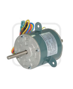 Double Phase Asynchronous Air Conditioner Fan Motor 220V 25W 0.27A Outdoor Dubai