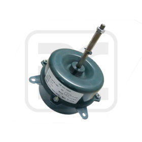 electric_60w_air_ventilation_single_phase_fan_motor_ydk120_series_dubai