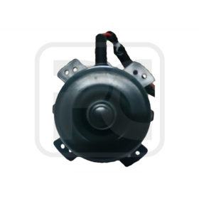 electric_60w_air_ventilation_single_phase_fan_motor_ydk120_series_dubai_1
