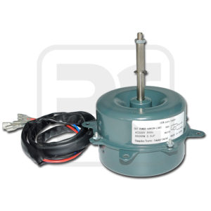 Thermostat honeywell t6861 powercool dealer of ac spare parts in dubai all hvac air condition for Th 450 termostato