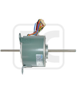 Electric Window Air Conditioner Fan Motor Replacement / Air Cond Fan Motor Dubai