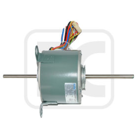 electric_window_air_conditioner_fan_motor_replacement_air_cond_fan_motor_dubai2