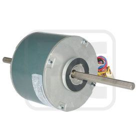 electric_window_air_conditioner_fan_motor_replacement_air_cond_fan_motor_dubai3
