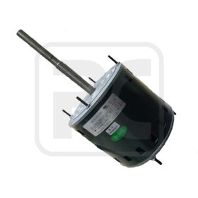 high_torque_air_conditioner_blower_motor_single_shaft_asynchronous_1_6hp_dubai