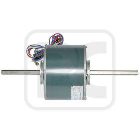 hvac_system_components_240v_fan_motor_for_air_condition_1300_1200_1000_rpm_dubai