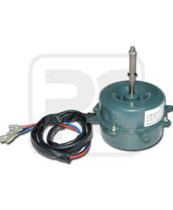 Outdoor Ceiling Fan Motor Replacement , Ceiling Fan DC Motor 850RPM Dubai