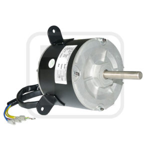 Replacement Ceiling Fan Motor With Capacitor , Air Condition Indoor Fan Motor
