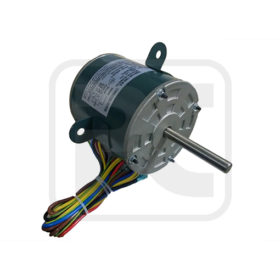 replacement_fan_motor_for_air_conditioner_reversible_rotation_1_5hp_duba_1