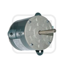 Replacement GE Air Conditioner Fan Motor Run Capacitor Single Phase Dubai
