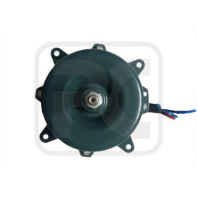 single_phase_outdoor_fan_motor_air_conditioner_single_shaft_20w_70w_dubai