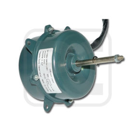 single_phase_outdoor_fan_motor_air_conditioner_single_shaft_20w_70w_dubai_2