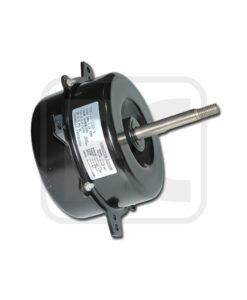 Split air Conditioner Outdoor Fan Motor Unit 0.6A 60W / Hvac Fan Types Dubai