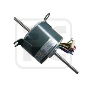 universal_air_conditioner_fan_motor_1_6_hp_for_air_ventilation_system_dubai
