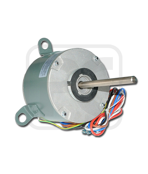 Universal air conditioner fan motor in dubai for Air conditioner compressor motor