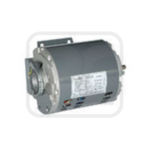 1HP Air Cooler Motor 50/60Hz , 230V Cooling Fan Motor
