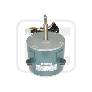 YDK Series Air Condition Outdoor 48 Frame Fan Motor for fresh air ventilation system Dubai