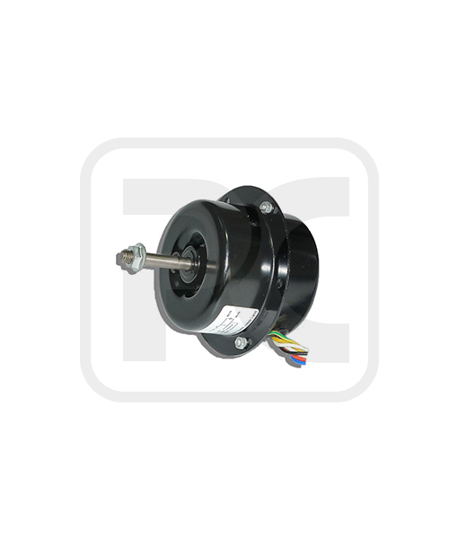 Centrifugal Fan Motor : Rpm centrifugal fan motor high efficiency revolution