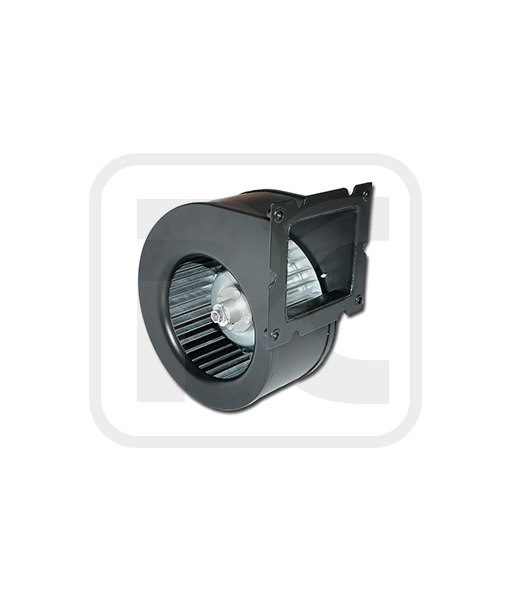 220V 50/60Hz Fan Blower Motor Centrifugal Air Conditioning Fan with 4250 Air Volume