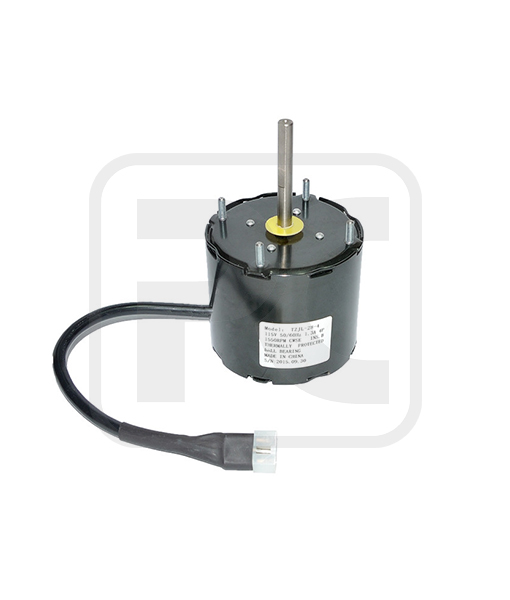 220v ac 3 3 inch shaded pole single phase motor with low for 220v 3 phase motor