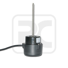 230V Single Phase 0.32A Beverage Air Fan Motor Using 1.8Uf External Capacitor