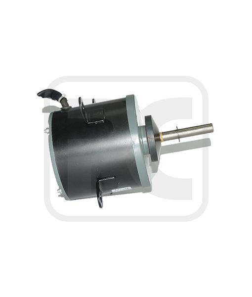 380V Three Phase 6 Pole Heat Pump Blower Motor 925Rpm Single Speed