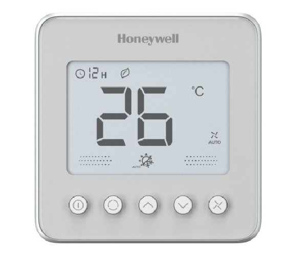 Thermostat Honeywell TF428WN in Dubai