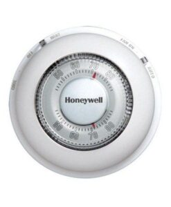 Thermostat Honeywell T87N1018
