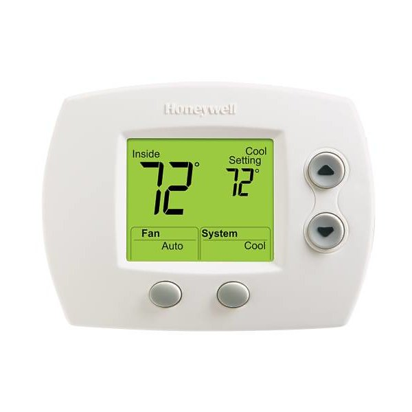 Thermostat Honeywell TH5110 D1022 – PRO 5000