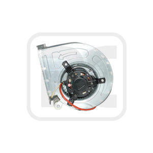 Air Conditioning Duct Centrifugal Exhaust Blower for Fresh Air Purify Equipment