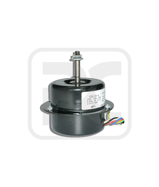 Air Vent Fan Motors : Air vent centrifugal fan motor hz single phase asynchronous