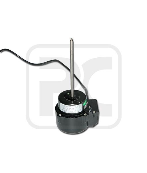 Capacitor Operating Beer Dispensers Beverage Air Fan Motor 2650RPM