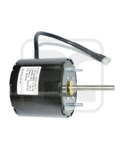 CE / UL Approved Shaded Pole Fan Blower Motor Single Phase