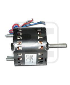 Customized Asynchronous Shaded Pole Motor, Bathroom Fan Motor