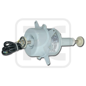 Drinking Machine AC Universal Beverage Air Fan Motor 1330RPM - 1550RPM