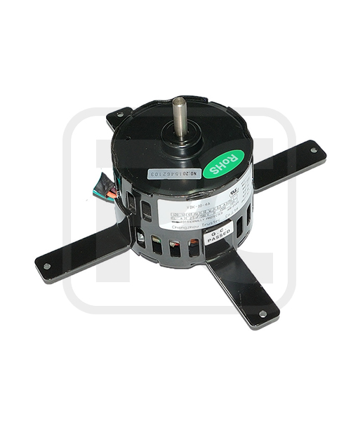 3 Inch Blower Fan : Exhaust fan blower inch motor w v speed