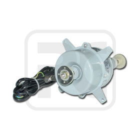 Low Noise Asynchronous Universal Ac Fan Motor For Drinking Machine