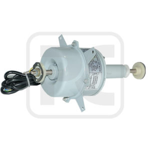 NSK Low Noise Beverage Air Fan Motor with YDK Series 60Hz 22W 240V