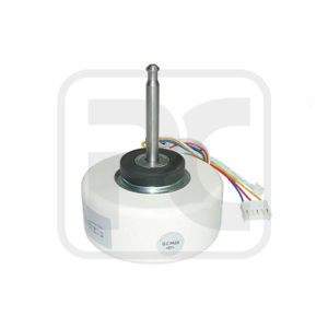 PG Resin Packed Motor Asynchronous for Air Purifiers Corrosion Proof