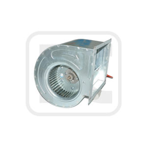 Professional 7000M³/H Centrifugal Duct Fan For Variable Air Volume System